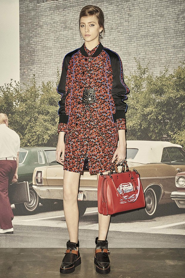 coach 1941 resort 17 (10)