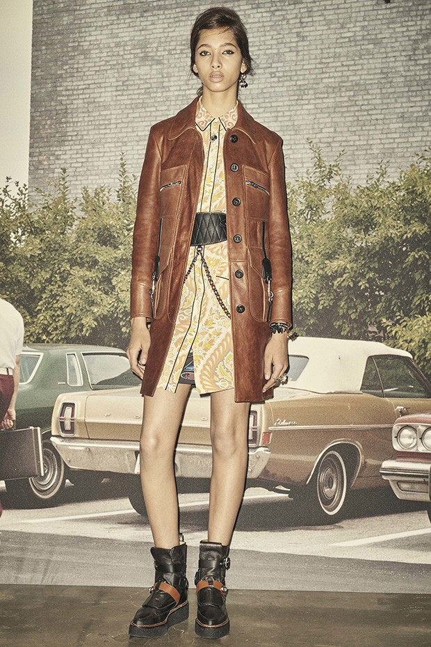 coach 1941 resort 17 (15)