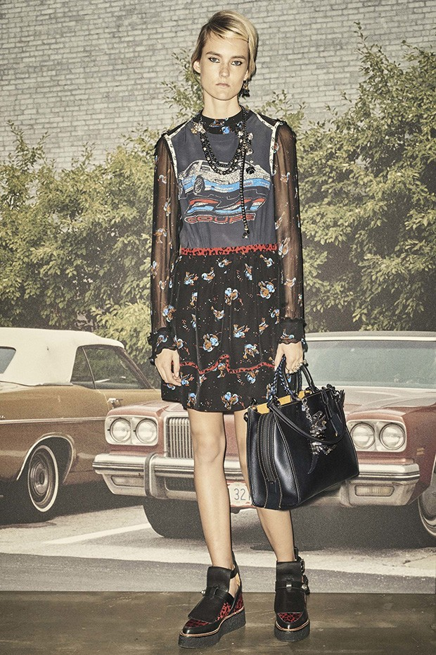 coach 1941 resort 17 (18)