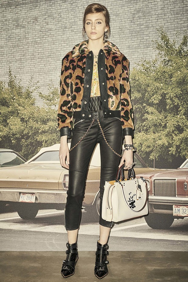 coach 1941 resort 17 (19)