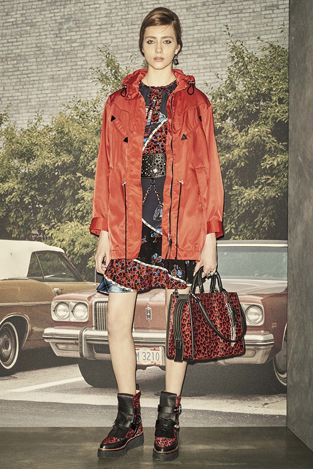 coach 1941 resort 17 (26)