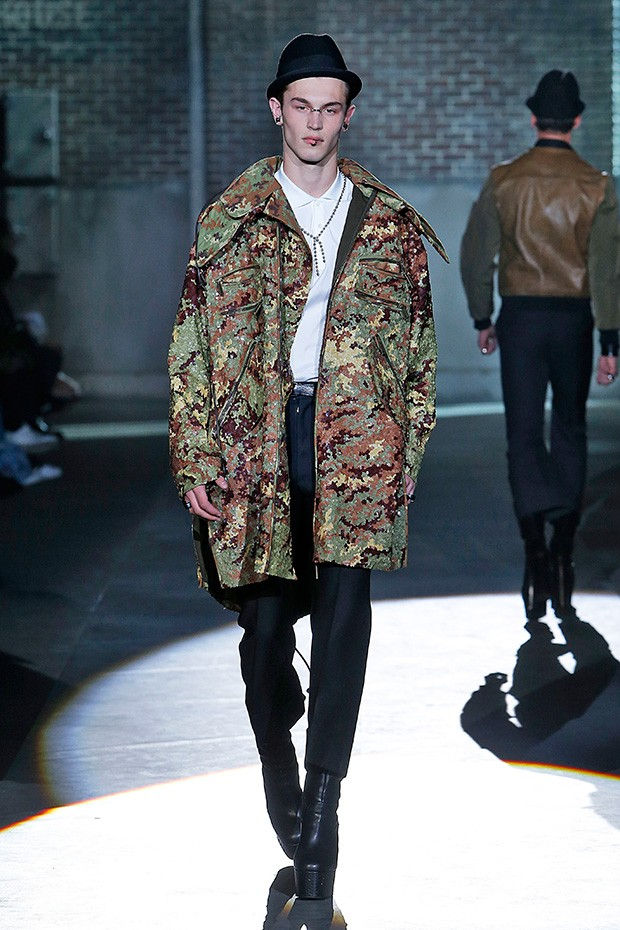 dsquared2-mfw-ss17-(19)