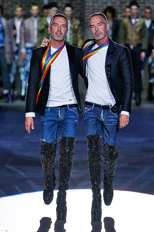dsquared2-mfw-ss17-(35)