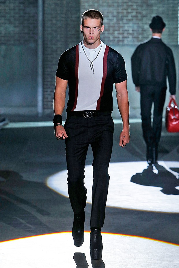 dsquared2-mfw-ss17-(4)