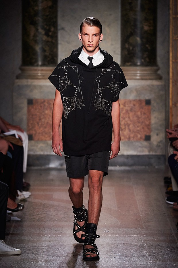 les hommes ss17 mfw (10)