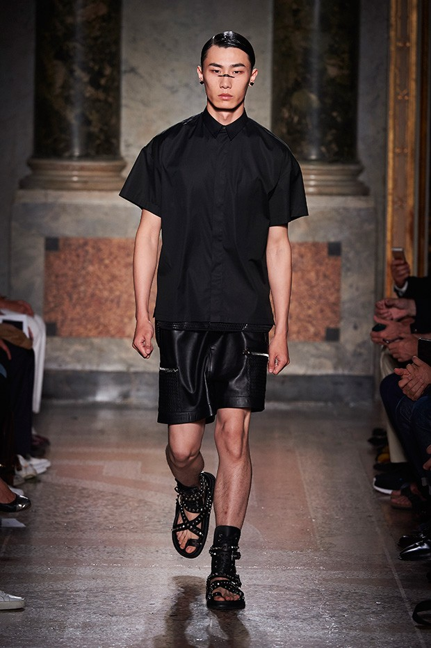 les hommes ss17 mfw (12)