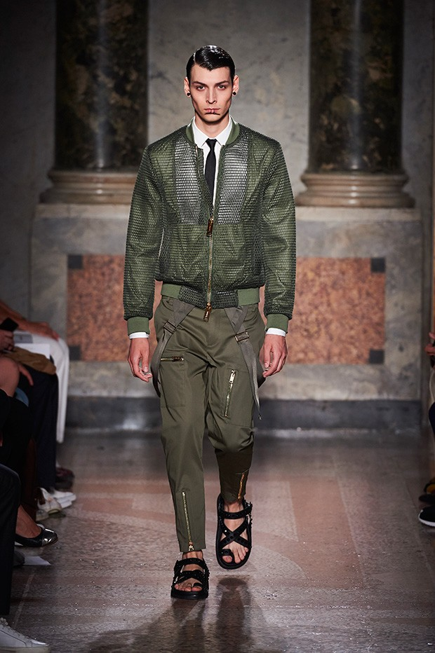 les hommes ss17 mfw (2)