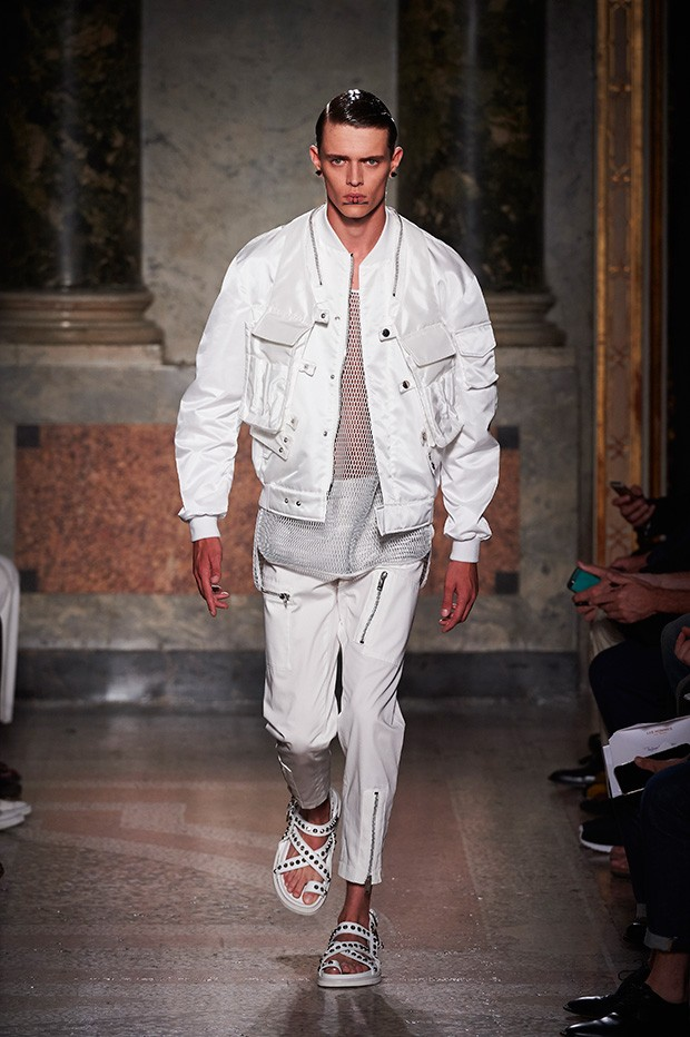 les hommes ss17 mfw (20)