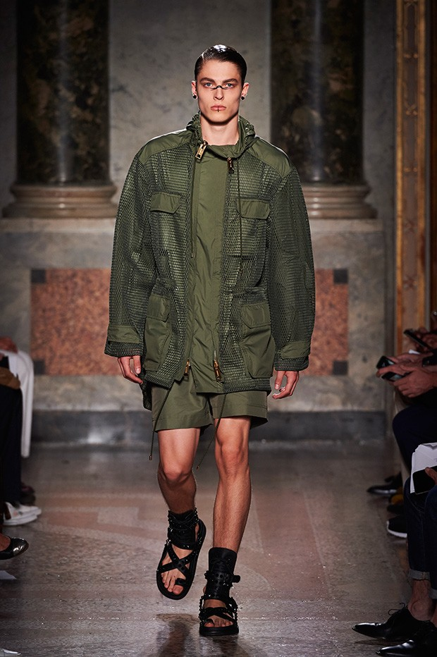 les hommes ss17 mfw (22)