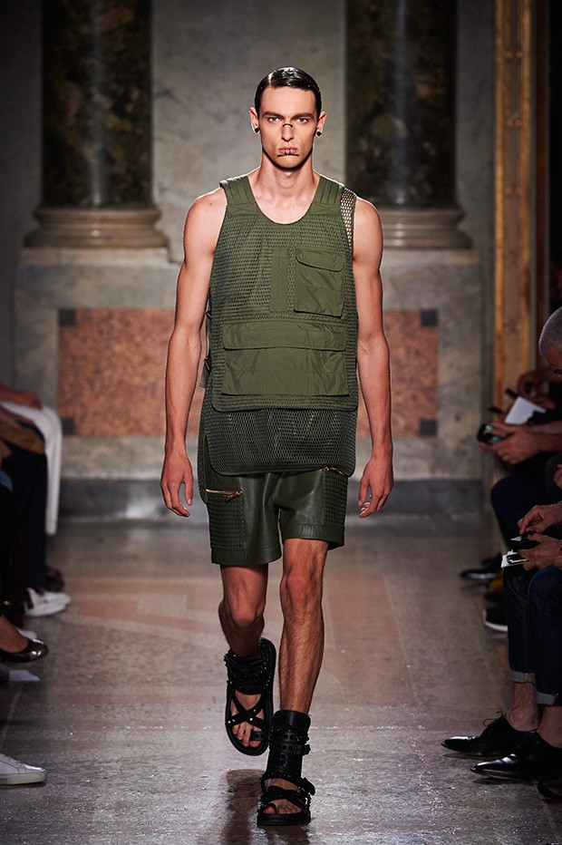les hommes ss17 mfw (23)