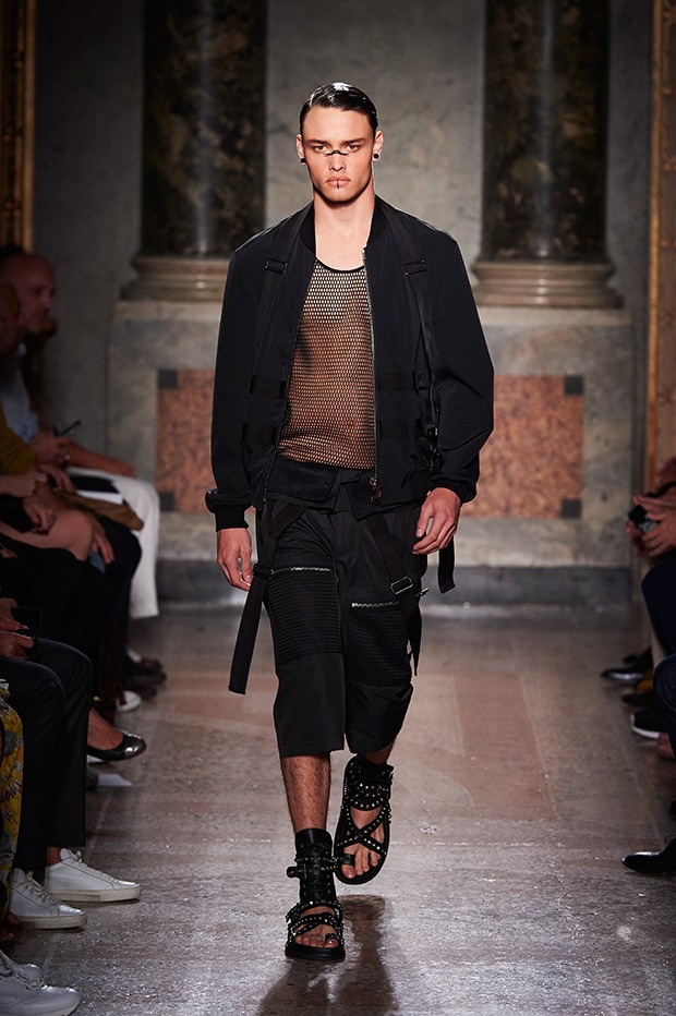 les hommes ss17 mfw (30)