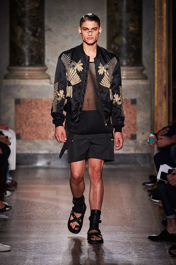 les hommes ss17 mfw (34)