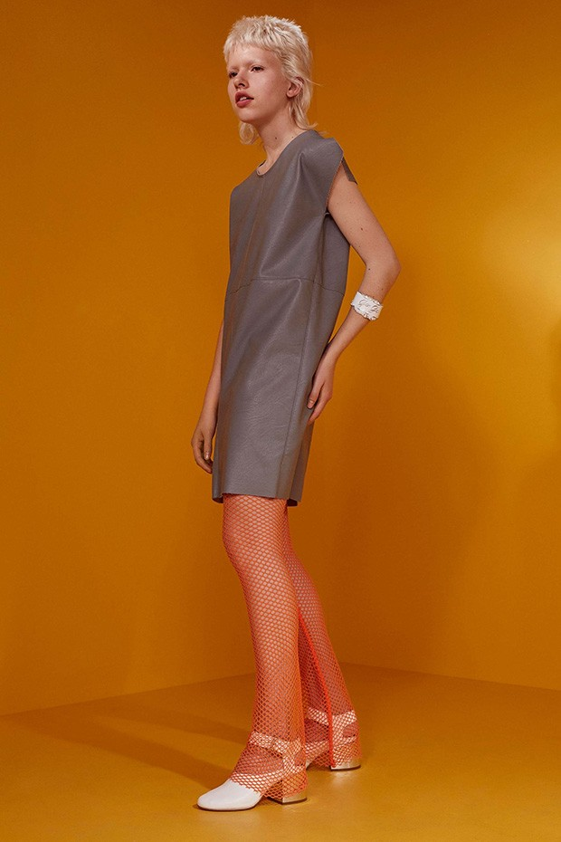 mm6 maison margiela resort 17 (6)