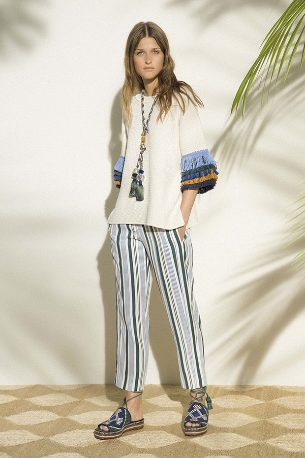 tory burch resort 2017 (4)