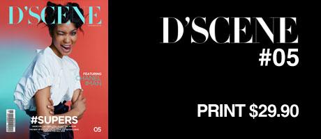 DSCENE 05