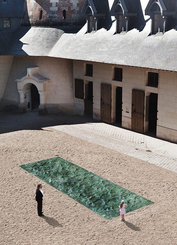 2016_Mathieu-Lehanneur_Petite-Loire_photo-M-Giesbrecht_12bis