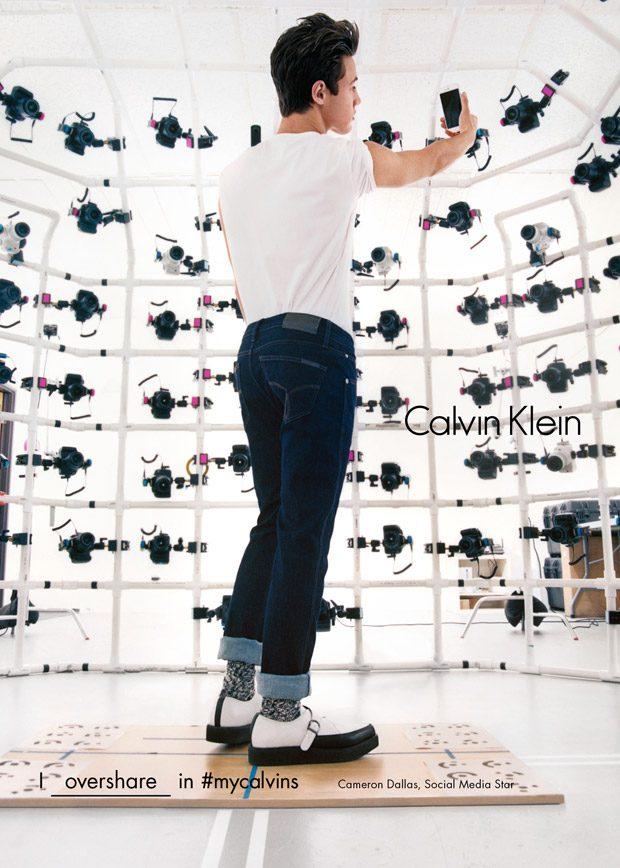 CalvinKlein