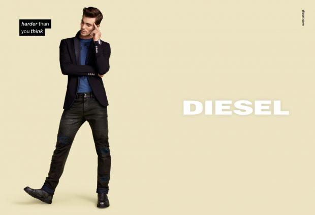 DieselFW16