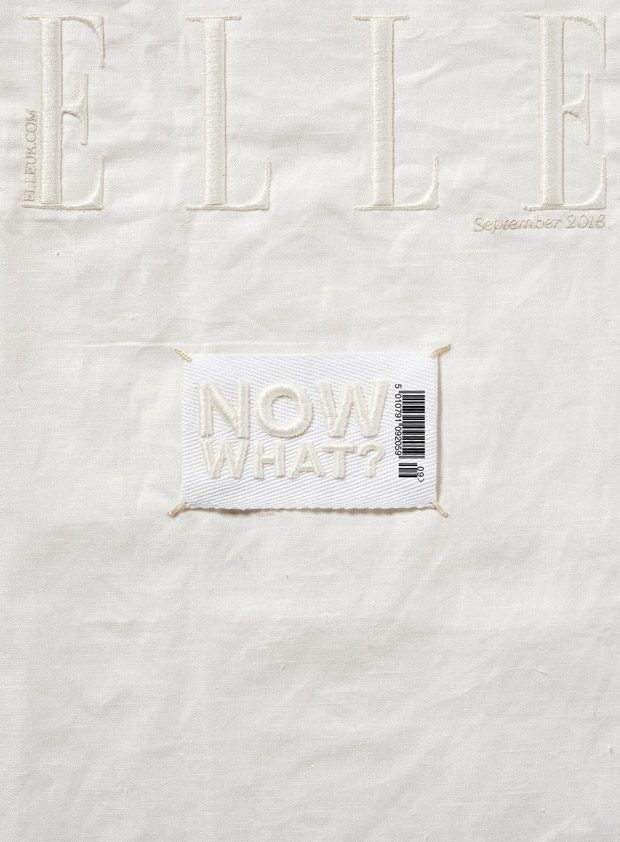Art Cover