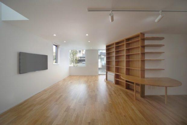 House-K-by-Yoshitaka-Uchino-3-730x487