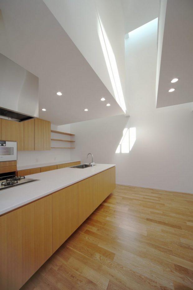 House-K-by-Yoshitaka-Uchino-5-730x1095