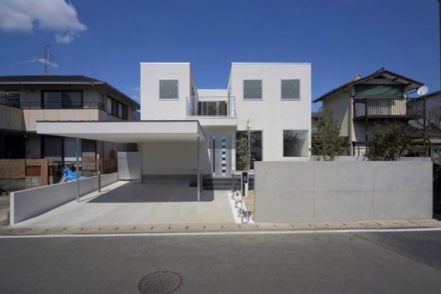 House-K-by-Yoshitaka-Uchino-YDS-Architects-730x487