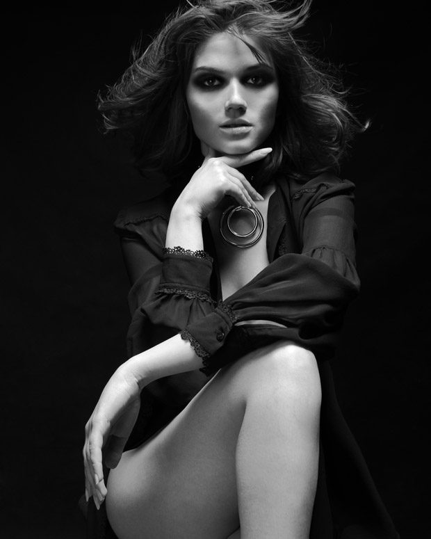 JoannaGanczarska