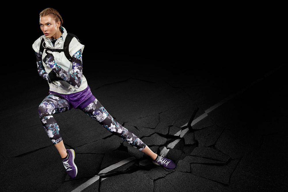 Adidas Stella Mccartney Brasil Tevs43K