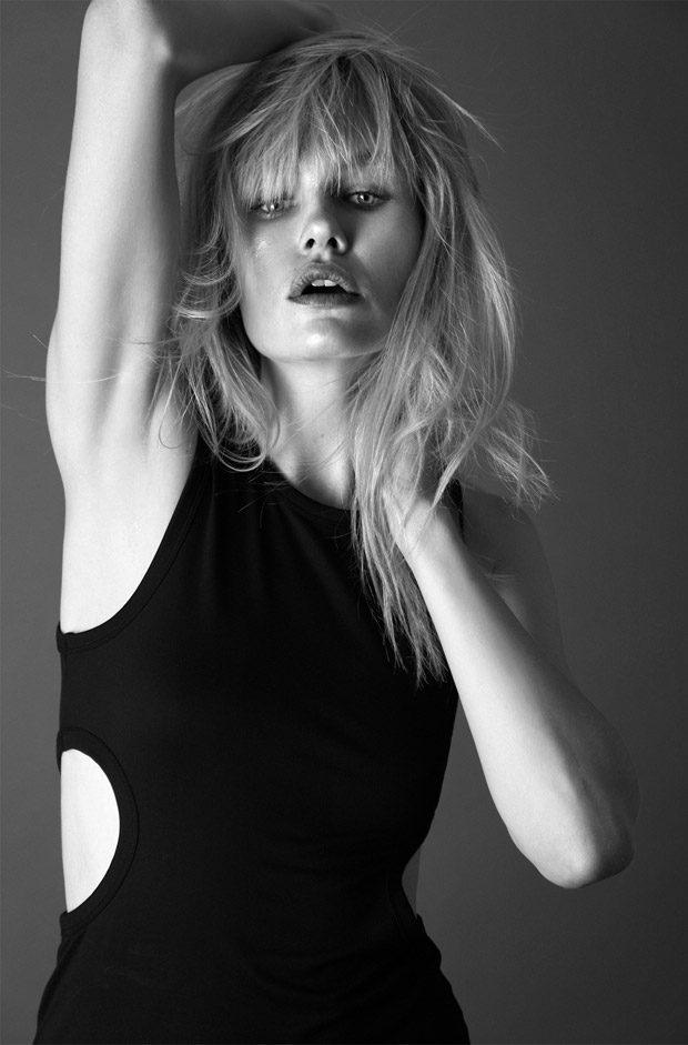 Magda Roman