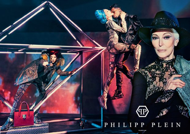 PhilippPlein