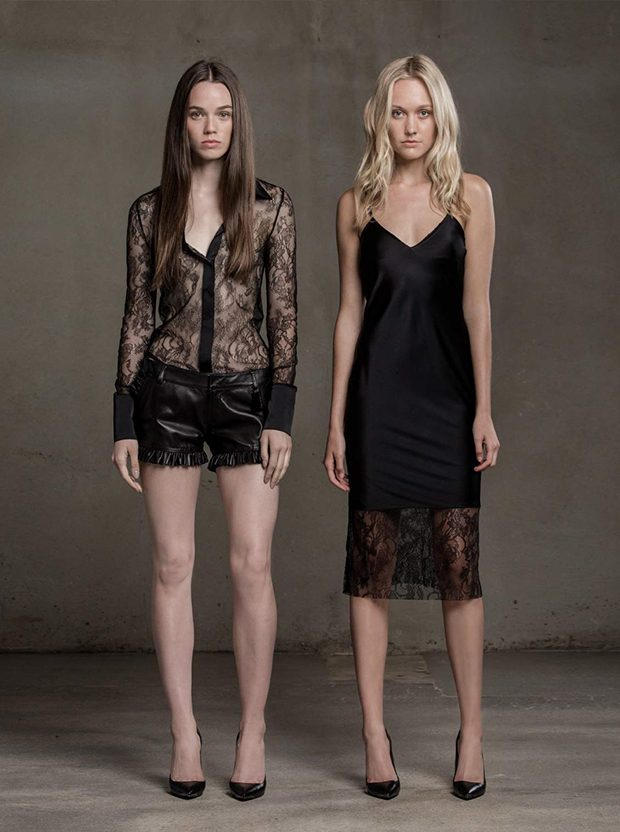 Thomas-Wylde resort17 (14)