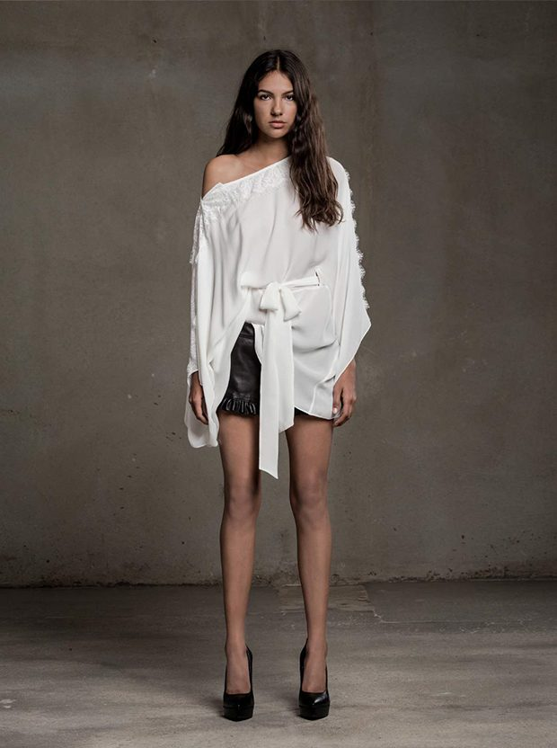 Thomas-Wylde resort17 (30)