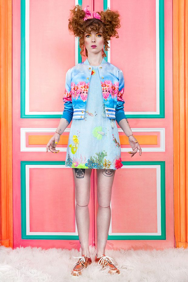 manish arora res17 (2)