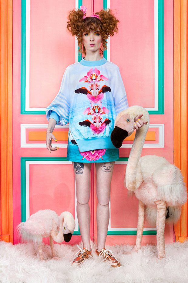 manish arora res17 (5)