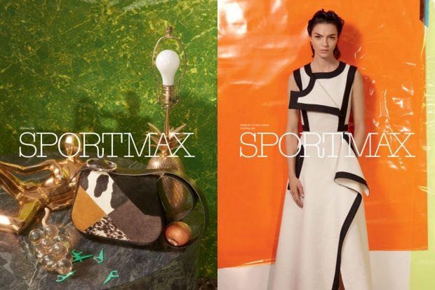 sportmax 02