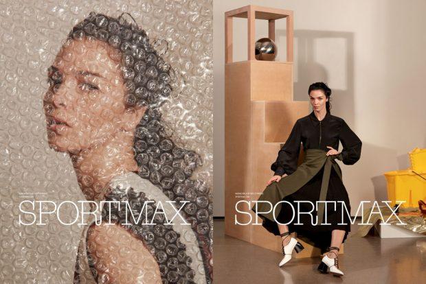 sportmax 03