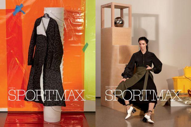 sportmax 05