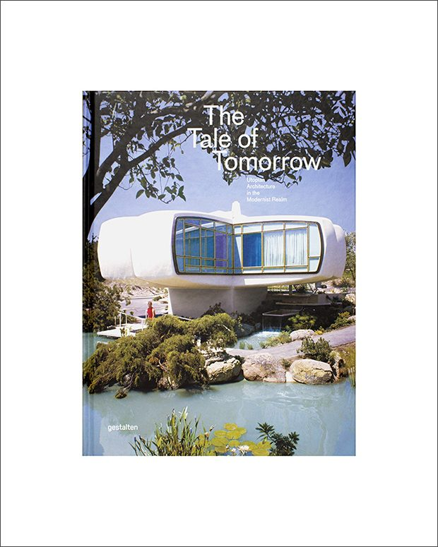 thetaleoftommorow_cover_rgb_0