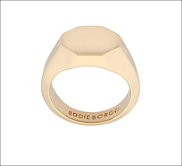 David Yurman Wedding Ring 93 Beautiful