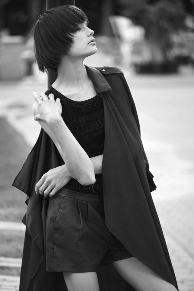 Anna Orman