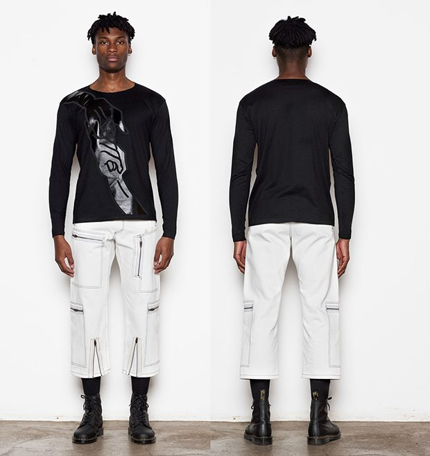 MKO_SS17_Lookbook_High_Res-15