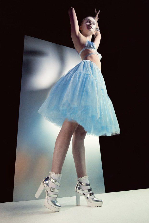 Marika Glowalla