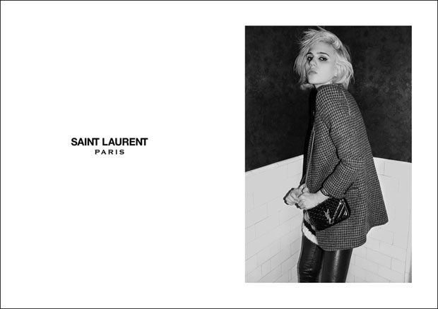 SAINT-LAURENT-02