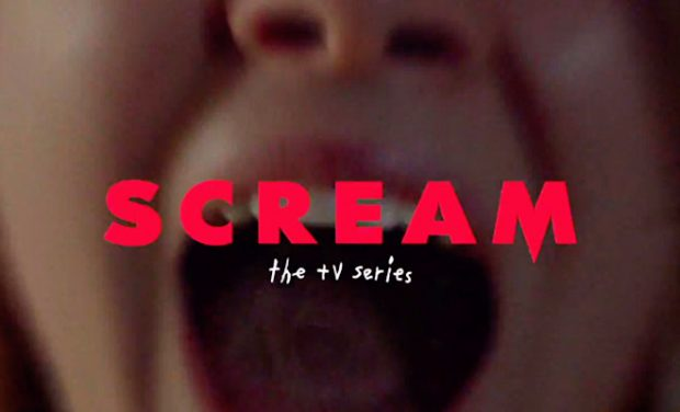 SCREAM-01