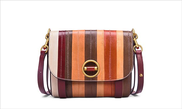 TB_Eel_Stripe_Alastair_Bag_in_32547_Multi_SGD1,950