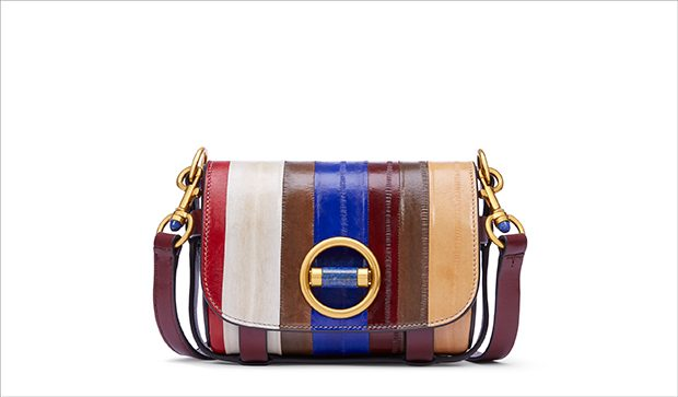 TB_Eel_Stripe_Alastair_Small_Bag_32607_in_Multi_SGD1,875