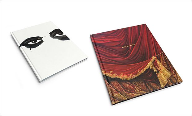 dries van noten book