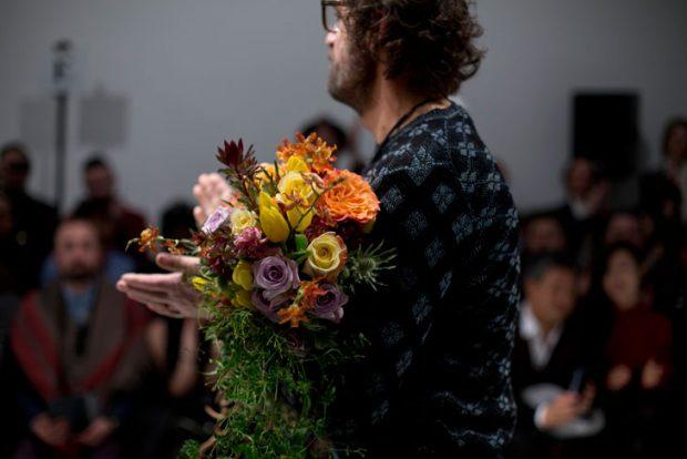 Vivienne-Westwood-MAN-Autumn-Winter-2014.15-MAUD-MAILLARD-23