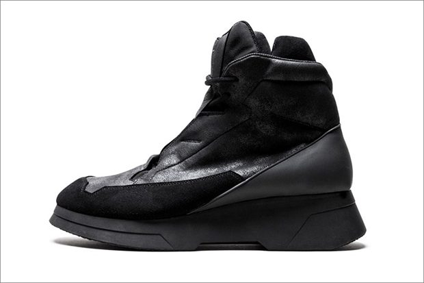 julius-high-top-sneakers fw16 (1)