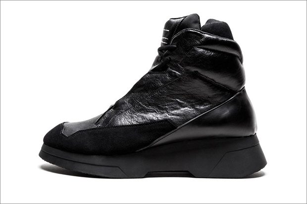 julius-high-top-sneakers fw16 (2)